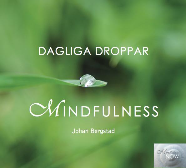 mindly.se Dagliga droppar mindfulness