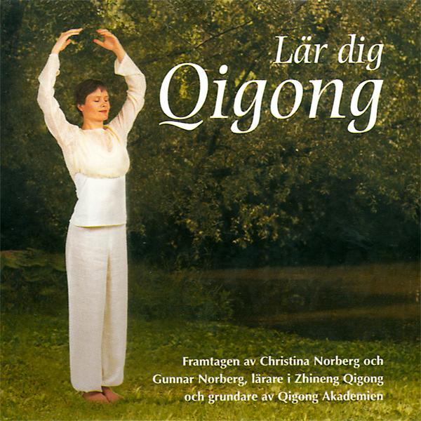 mindly.se Lär dig Qigong