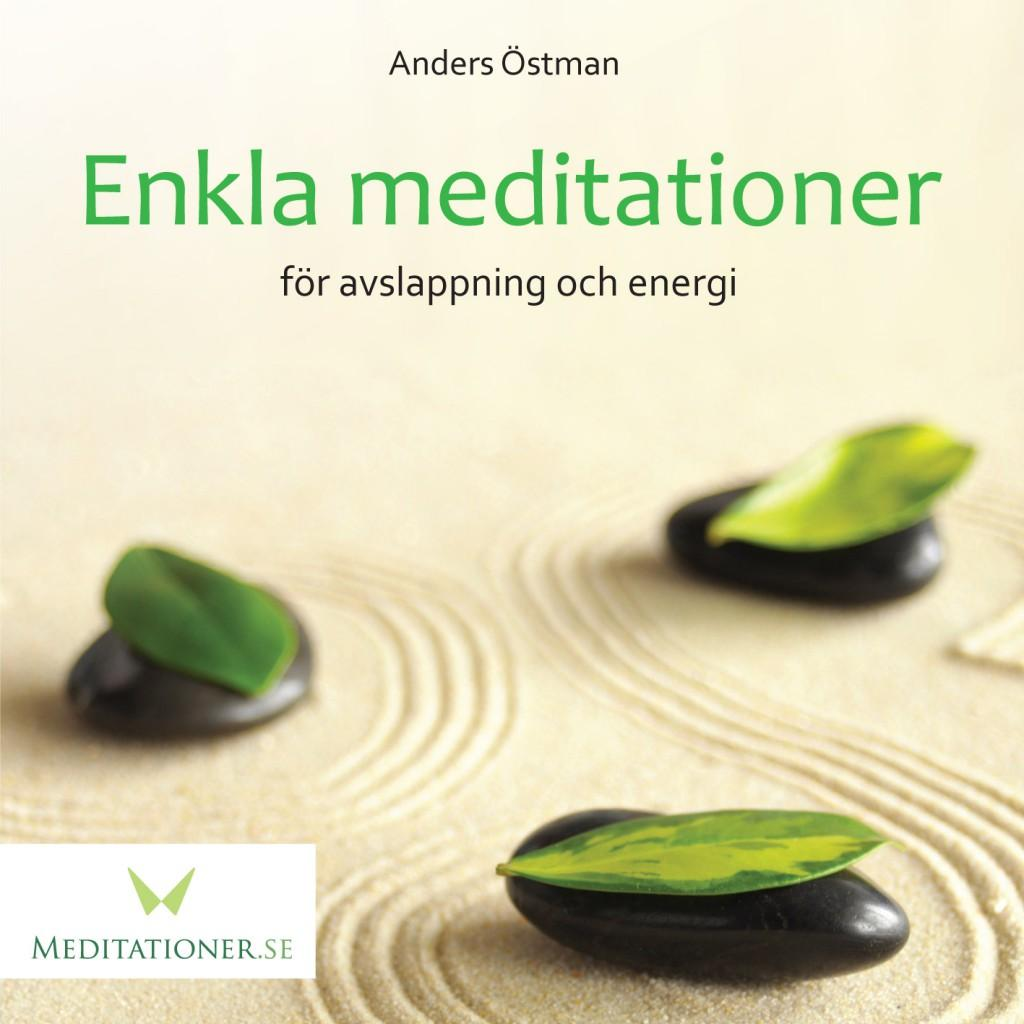mindly.se Enkla meditationer