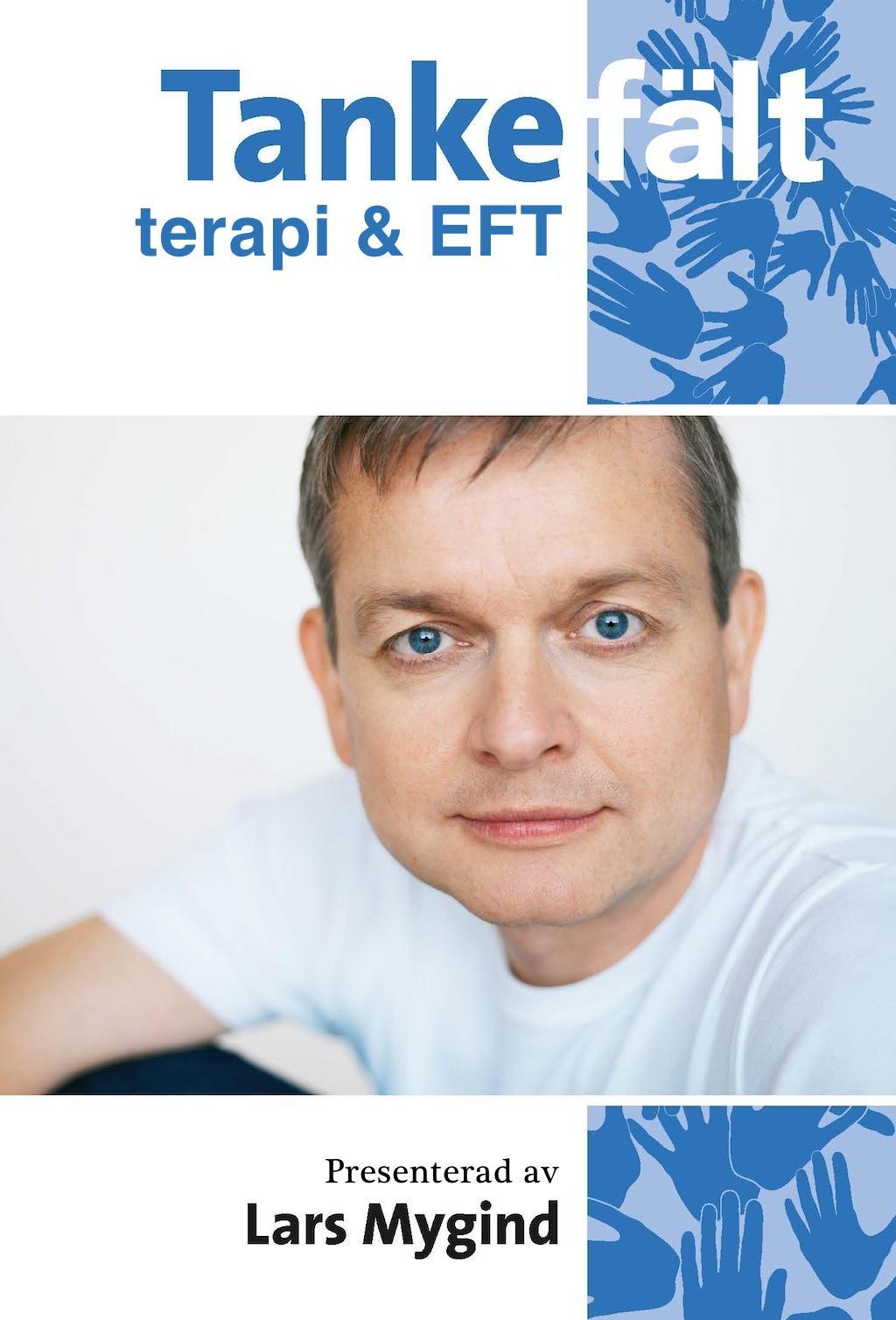 mindly.se Tankefält terapi & EFT av Lars Mygind