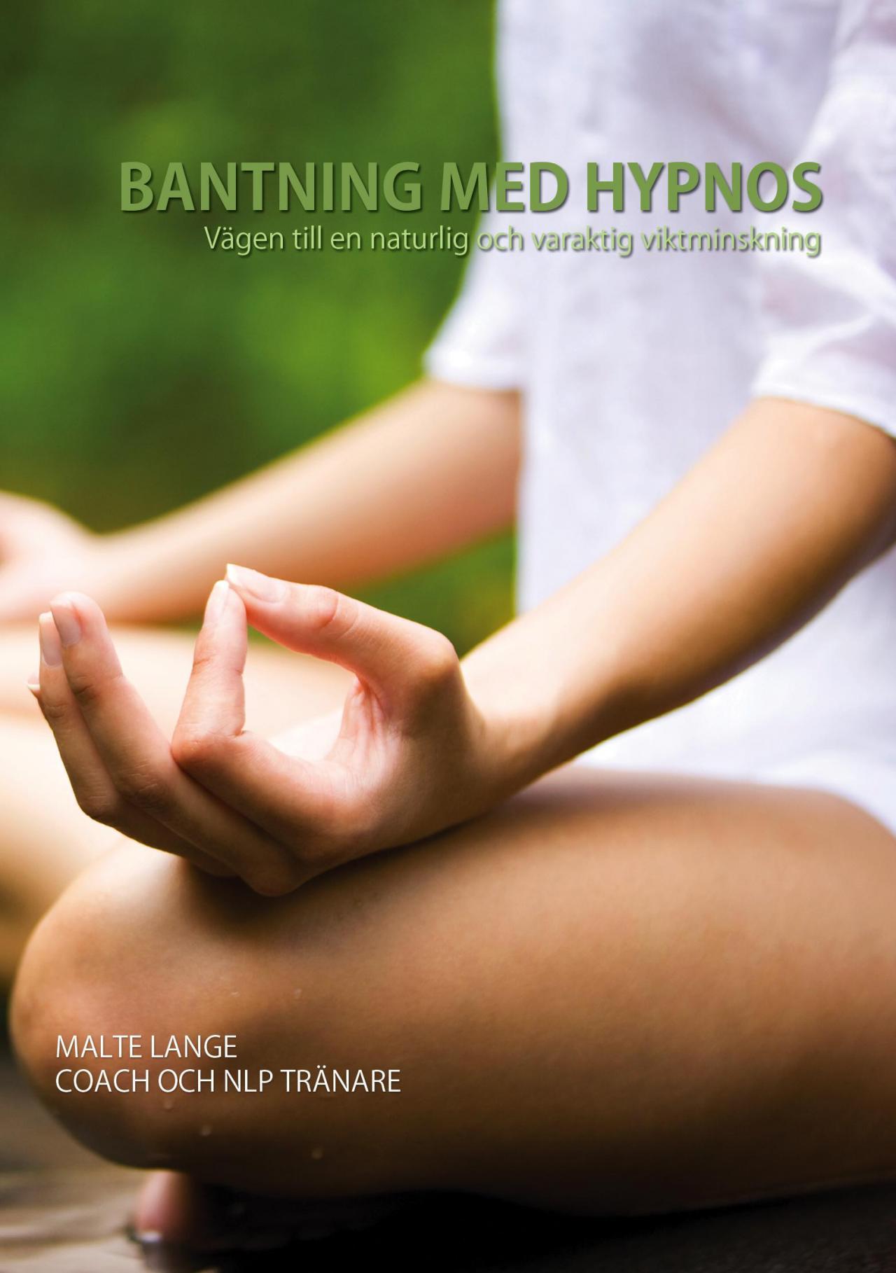 mindly.se Bantning med hypnos - vägen till en naturlig och varaktig viktminskning