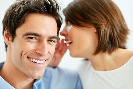 bi online dating